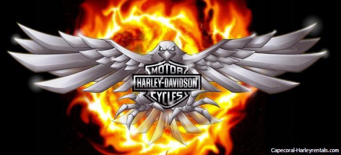 History Of Harley Davidson Blogging For Bikers